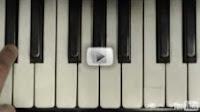 Suonare piano e chitarra su Youtube con i video musicali