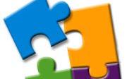 Programmi per unire parti di file e riunificare i pezzi