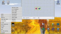 12 sistemi operativi alternative a Windows, Linux o Mac