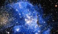 Telescopio online per esplorare lo spazio, le stelle e il cielo in 3D