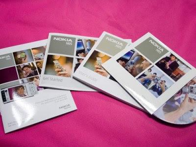 manuali di istruzioni online