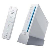 Giocare su PC Windows come fosse una Wii