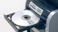 Creare un CD / USB Live di Windows personalizzato per avviare il PC
