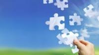 Giochi di abilita, astuzia e intelligenza online