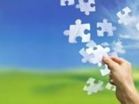 Puzzle games e giochi di abilita, astuzia e intelligenza