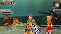 2 Giochi fantasy simili a WoW, gratis, con grafica 3D, azione e avventure