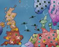 Giochi da tavola e di societa online: Risiko, Monopoli e altri