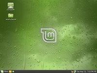 Linux Mint il sistema operativo facile ed elegante, da usare anche live e su USB