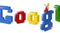 Migliori loghi Google di sempre, animazioni e giochi