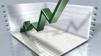 Programmi di gestione aziendale gratuiti, CRM / ERP, contabilita e finanza