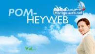 Creare banner animati gratis per promuovere un sito web su internet