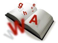 App online per la lettura veloce di pagine web e testi