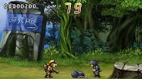 Migliori Giochi arcade online, spara e ammazza a scorrimento 2D