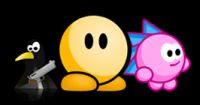 Migliori giochi a turni simili a Worms anche multiplayer