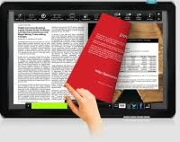 leggere Ebook al pc