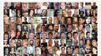 Cercare persone dal volto in foto riconoscendo la faccia