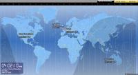 10 siti con ora esatta e fusi orari per ogni città del mondo