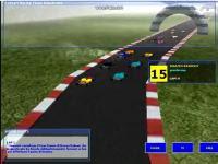 giochi Formula Uno