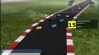 Giochi manageriali di Formula Uno e Moto GP per gestire le macchine nei gran premi