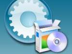 Gestire i programmi installati su pc Windows: aggiornamenti e disinstallazione di software