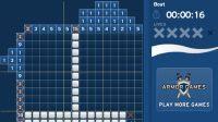 Puzzle online e rompicapo con giochi gratis di logica e scacciapensieri