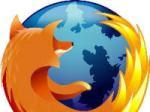 Avviare Firefox più veloce senza rallentamenti