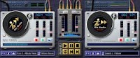 Trasformare il computer in un mixer per dj e suonare musica mixata