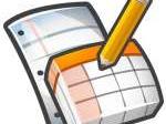 Caricare file su Google Docs da desktop con condivisione e sincronizzazione