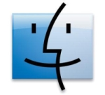 Siti per scaricare applicazioni Mac free e per il download di programmi gratis