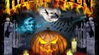 Fotomontaggi per trasformarsi in zombie o mostro (per Halloween)