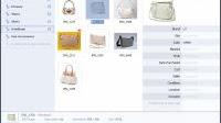 2 Programmi archivio per catalogare oggetti, vestiti e cose di casa in un inventario