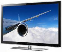 comprare la tv hd nuova
