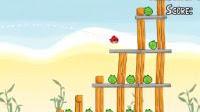 10 giochi simili a Angry Birds con castelli da distruggere online e gratis su pc