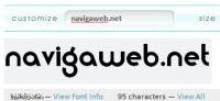 Scaricare e installare Font su Windows e caratteri di scrittura