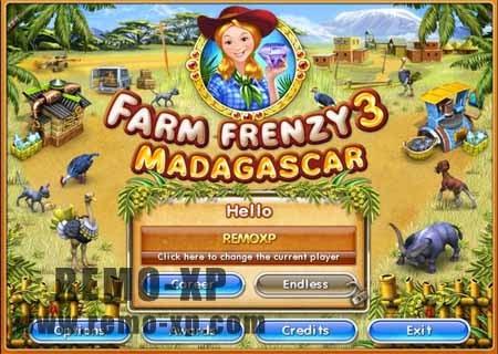 Fowl play: the evolution of farm frenzy gamezebo.