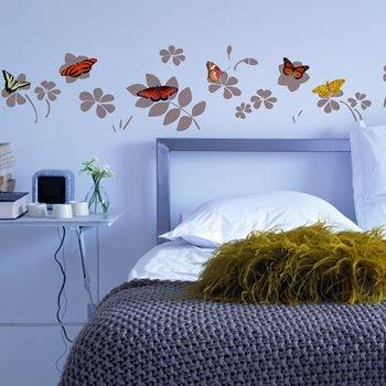 ۈرِقْ اڷجدرِـِانْ .مۈضہ ٺرِجـِعَ جدي`ـَـَـَـِد.»ڪُۈڷڪُـِشنْ butterflies.jpg