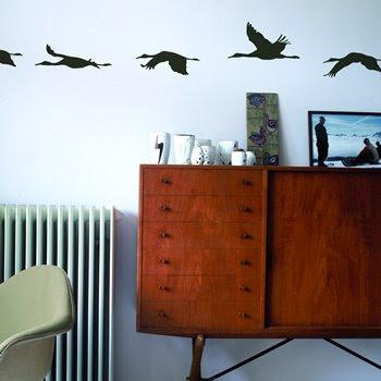 ۈرِقْ اڷجدرِـِانْ .مۈضہ ٺرِجـِعَ جدي`ـَـَـَـِد.»ڪُۈڷڪُـِشنْ birds.jpg