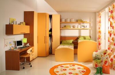 giessegi-rooms-for-b