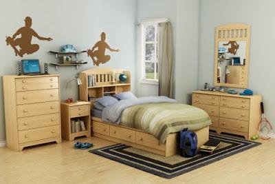 غرف نوم للاطفال kidsroom4-495x330.jp