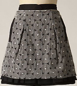 A line skirt designs – Modern trending things photo blog