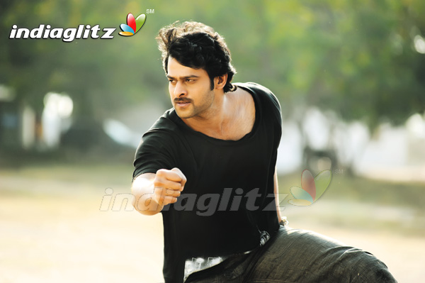 Prabhas Wallpapers Free Download Mobile: Free Wallpapers: Prabas Wallpapers,darling Movie Wallpapers