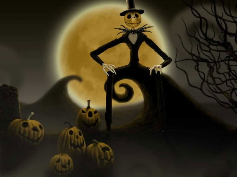Free wallpapers scary dark animated wallpapers - Scary animated backgrounds ...