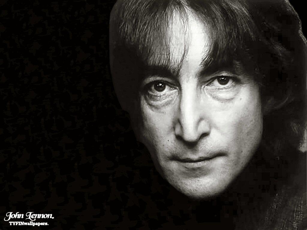 Free Wallpapers: John winston Lennon wallpapers