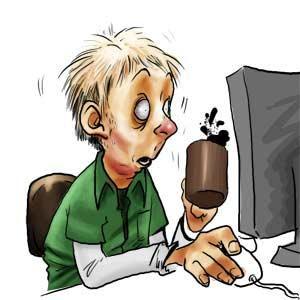 ¿Qué es la web? ¿Qué es un feed? ¿Qué es un tweet? 0