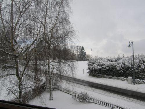 Luxemburg Wetter
