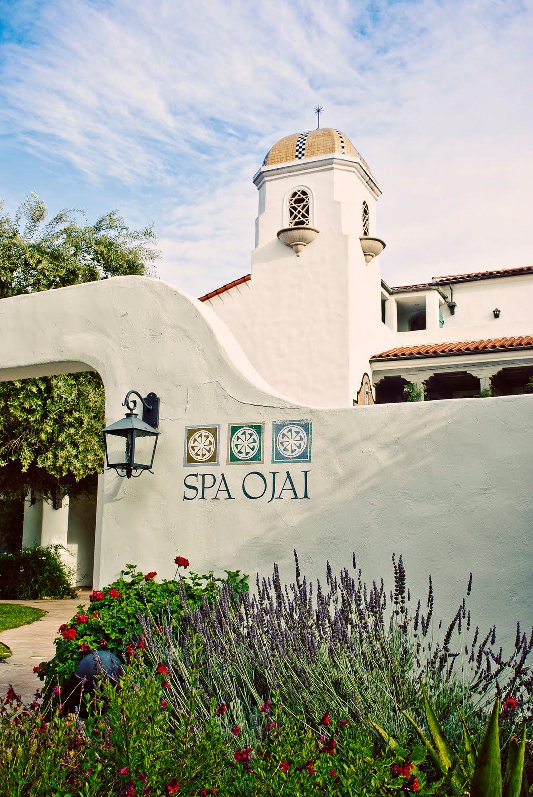 Ojai Valley Inn Rooms Suites: LARRY LIEN PHOTOGRAPHY: 2-Year Wedding Anniversary In Ojai