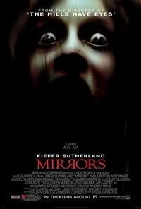 Mirrors Movie