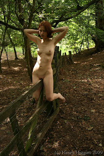 Pics of nude down syndrom girls
