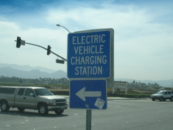 Electric Vehicle News: October 2010