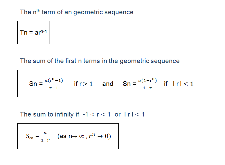 explicit formula for geometric sequence - 726×534